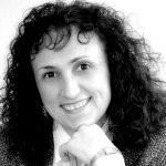 """Олена Баришнікова, Викладає курс """"Бухгалтерський облік"""" англійською мовою"""