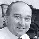 Ігор Гайович, Викладає курс «Маркетинг» російською та англійською мовами