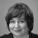 Олена Ковальчук, Викладає курс «Організаційна поведінка»