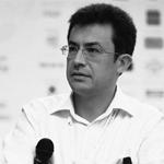 Тимур Сарбаєв, Викладає курс «Стратегічне планування»