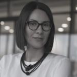"""Катерина Коваленко, тьюторка курсу """"Управління людськими ресурсами"""""""